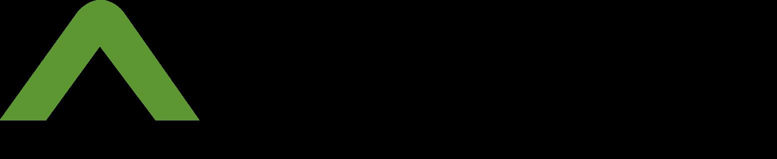Ausco Modular