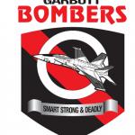 Bombers-logo-2-150x150[1]